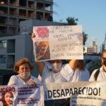 Madres buscadoras en México y Jalisco volverán a salir a las calles este 10 de mayo por el regreso de sus hijos e hijas desaparecidas