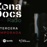 ZonaDocs Radio: La importancia de normalizar la vida LGBT+
