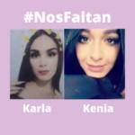 Cinco meses sin Kenia y Karla, mujeres trans desaparecidas en Jalisco