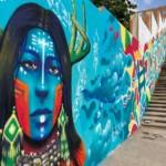 Del despojo de las tierras al infierno industrial: las y los habitantes de Mezcala y los pueblos de la cuenca Chapala-Santiago resisten en Jalisco