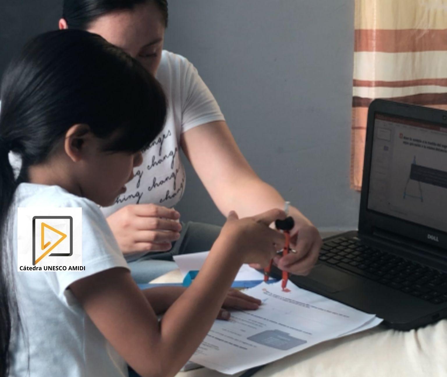 Aprende en casa II: ¿continuidad al aprendizaje o a la institución escolar?