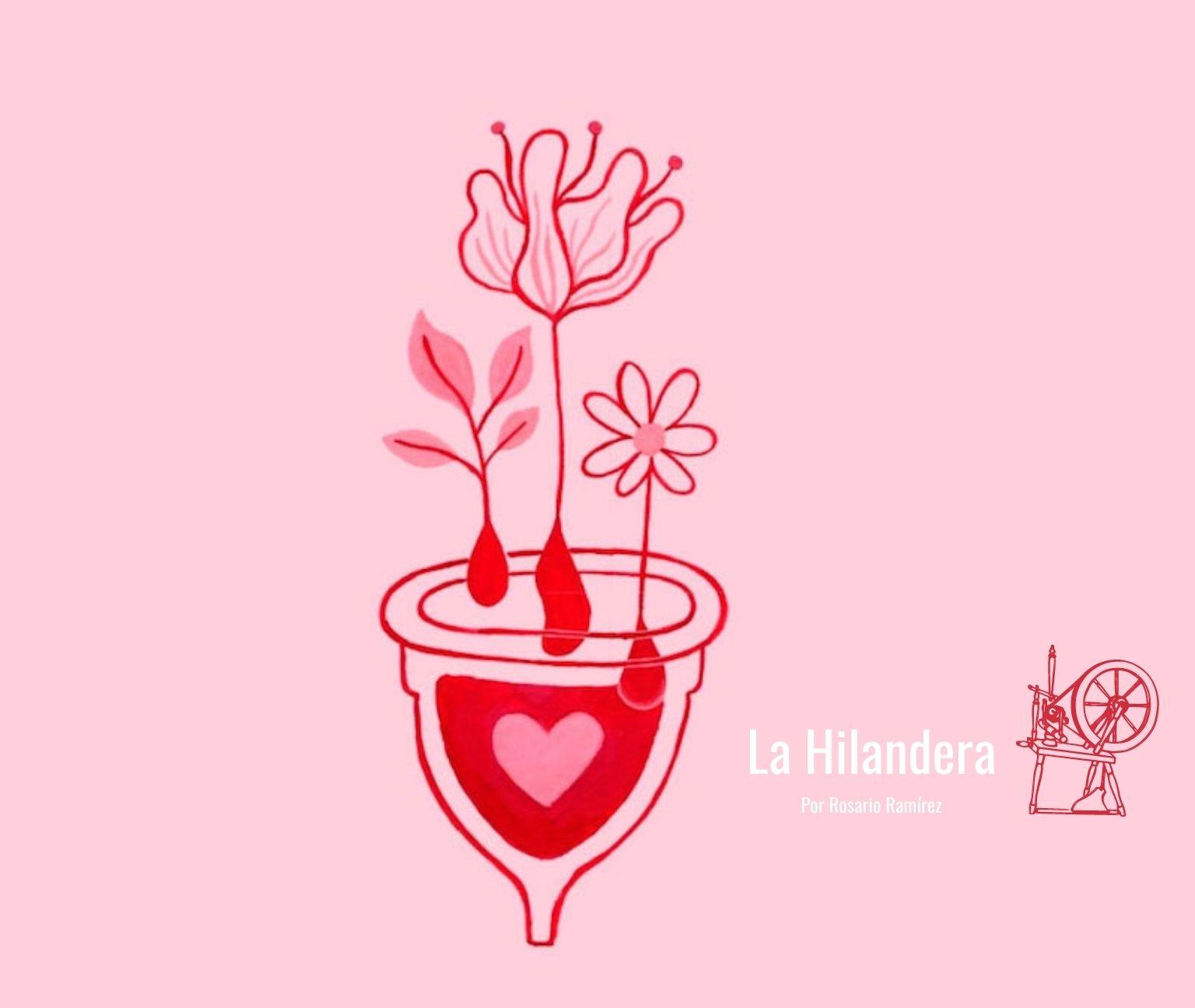 Menstruación, una conversación en voz alta (segunda parte)