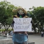"""""""El arte no es una carrera de velocidad, sino de resistencia"""": la agenda política-cultural que no deben obviar las y los candidatos en Jalisco"""