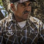El asesinato de Julián Carrillo, un patrón de agresiones contra la comunidad rarámuri