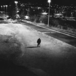 Foto-Diario (3): Postales desde el barrio