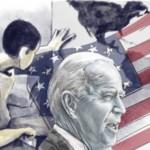 ¿Qué intenciones tiene el Plan de Migración de Joe Biden para Centroamérica?