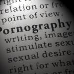 Consumo de pornografía: Entre la ausencia de una educación sexual integral y la violencia de género