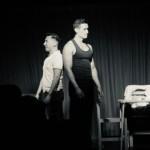 ¡La función debe continuar!: CICA y la resistencia del teatro independiente durante la pandemia