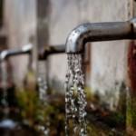 """""""La escasez del agua en el Área Metropolitana de Guadalajara es alarmante y las soluciones gubernamentale sólo han sido reactivas"""""""