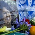 A 5 años de su asesinato, Berta Cáceres existe en la lucha de las defensoras del territorio
