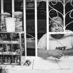 Foto-Diario (7): Postales desde el barrio