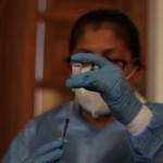 Acaparamiento de vacunas: La protección de unos a costa de la salud de millones