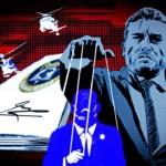 Hacer valer el estado de derecho y sentenciar criminales, solo frase de propaganda en Guanajuato