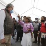 Santiago Mexquititlán: un mes en defensa de su pozo