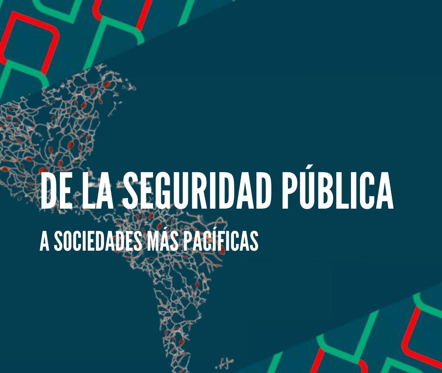 Violencia policial y social: la vulneración de los derechos humanos en las democracias latinoamericanas