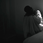 El confinamiento aumentó violencia contra la infancia 30%