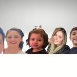 Continúa la búsqueda exhaustiva de familia víctima de desaparición forzada en Acatic