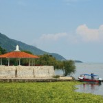 UNAM y UdeG publican libro sobre las problemáticas ambientales en las comunidades ribereñas del Lago de Chapala