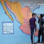 """""""La Casa del Migrante Scalabrini"""": Un espacio de capacitación y apoyo laboral para las personas migrantes"""