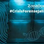 Crisis forense en Jalisco: impunidad e indolencia