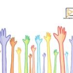 Democracia, deliberación pública y electorado en las redes sociodigitales