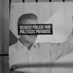 Propaganda, política y campañas electorales en tiempos de pandemia